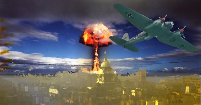 nazi-a-bomb-sm