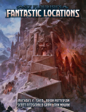 fantastic_locations_cover_web
