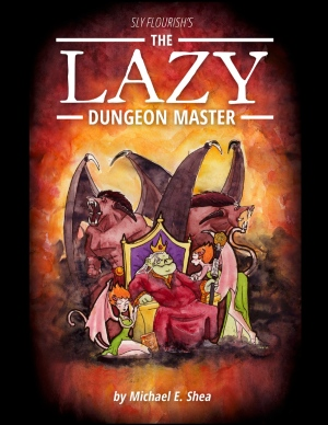 lazy_dm_cover