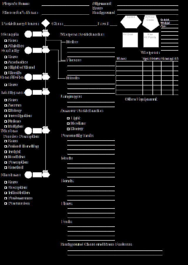 character-sheet-2-1