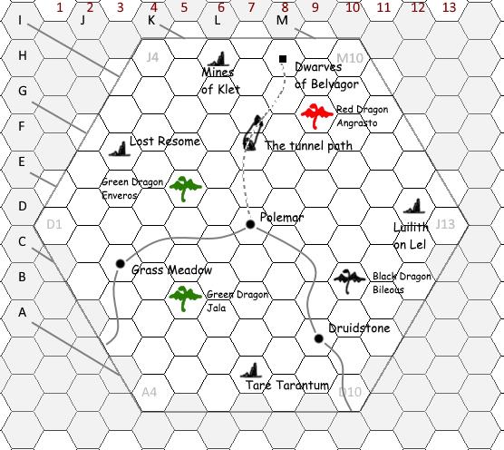 mapsketch1
