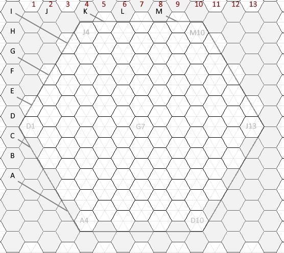 trianglegridbighexcoords