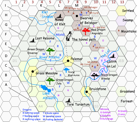 mapsketch3